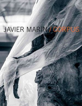 JAVIER MARIN / CORPUS (GF)