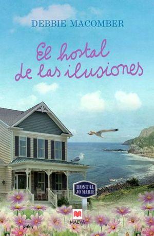 HOSTAL DE LAS ILUSIONES, EL
