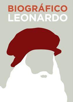 BIOGRAFICO LEONARDO                       (EMPASTADO)