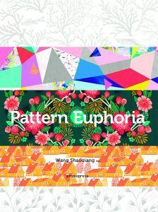 PATTERN EUPHORIA                     (GF)