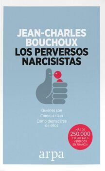 PERVERSOS NARCISISTAS, LOS