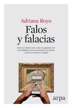 FALOS Y FALACIAS 2ED.