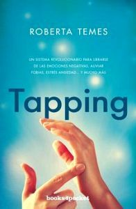 TAPPING                                   -BOOKS4POCKET-