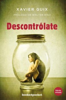 DESCONTROLATE                      (BOOKS4POCKET)