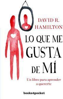 LO QUE ME GUSTA DE MI                     (BOOKS4POCKET)