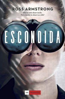 ESCONDIDA                                 (LOS IMPERDIBLES)