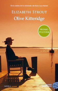 OLIVE KITTERIDGE                          (DUOMO NEFELIBATA)