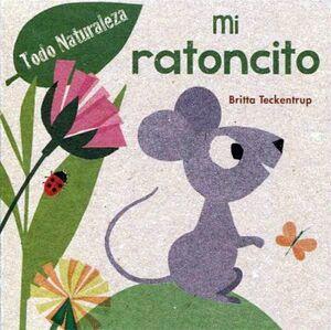 MI RATONCITO                             (EMP.)