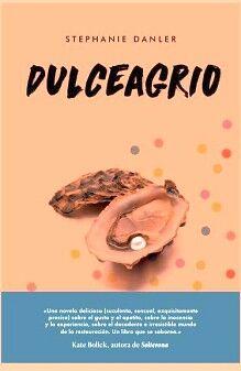 DULCEAGRIO                                (EMPASTADO/C/EBOOK)