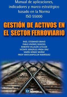 GESTIÓN DE ACTIVOS EN EL SECTOR FERROVIARIO