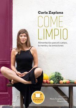 COME LIMPIO -ALIMENTACION PARA EL CUERPO-