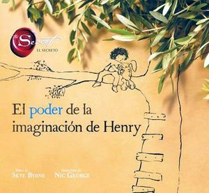 PODER DE LA IMAGINACION DE HENRY, EL (THE SECRET/EL SECRETO)