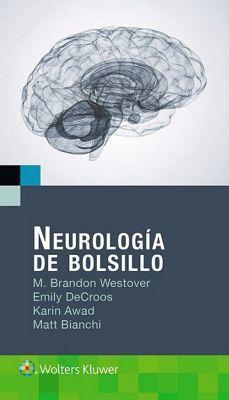 NEUROLOGIA DE BOLSILLO 2ED.