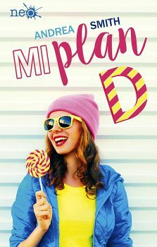 MI PLAN D (NEO)