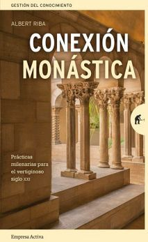 CONEXION MONASTICA