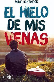 HIELO DE MIS VENAS, EL (NEO)