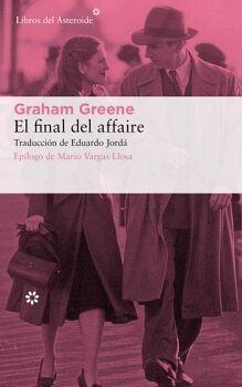 FINAL DEL AFFAIRE, EL 4ED.