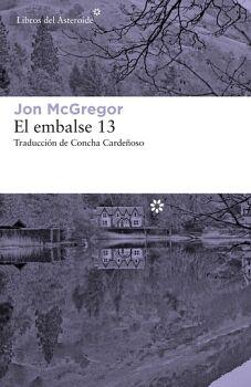 EMBALSE 13, EL 2ED.
