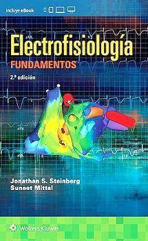 ELECTROFISIOLOGIA 2ED.