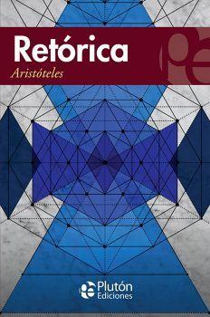 RETORICA                                  (COL. ETERNA)