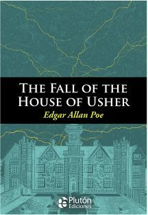 THE FALL OF THE HOUSE OF USHER AND OTHER STORIES (ENGLISH CLASSIC
