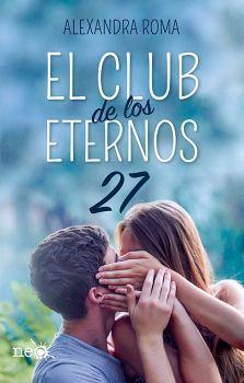 CLUB DE LOS ETERNOS 27, EL (NEO)