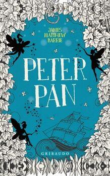 PETER PAN                            (EMPASTADO)