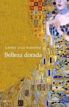 BELLEZA DORADA                            (DUOMO NEFELIBATA)