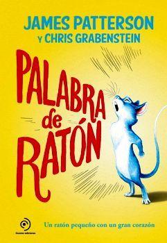 PALABRA DE RATON                          (EMPASTADO)
