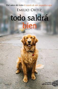 TODO SALDRA BIEN