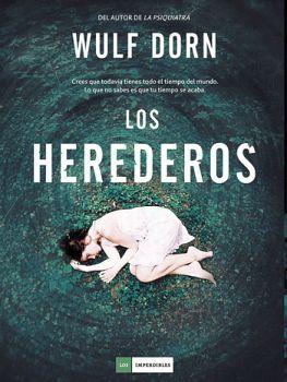 HEREDEROS, LOS                            (EMPASTADO)