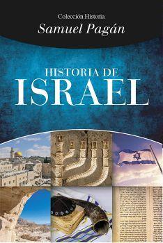 HISTORIA DEL ISRAEL BIBLICO               (COL. HISTORIA)