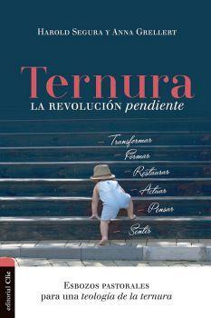 TERNURA -LA REVOLUCION PENDIENTE-