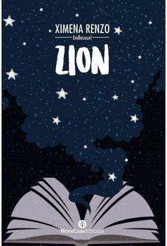 ZION                                 (PAQUETE CON 2 LIBROS)
