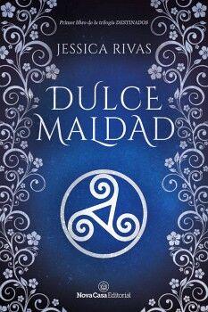 DULCE MALDAD