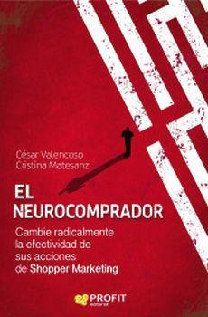 NEUROCOMPRADOR, EL