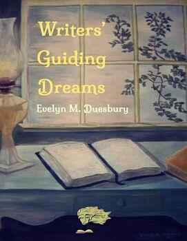 WRITERS  GUIDING DREAMS