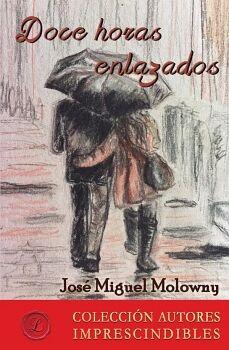 DOCE HORAS ENLAZADOS