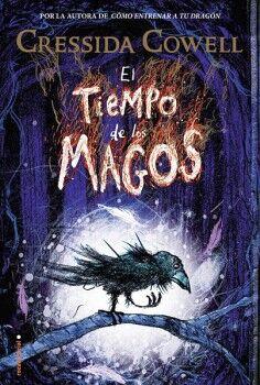 TIEMPO DE LOS MAGOS, EL