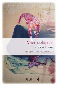 MICROCOLAPSOS