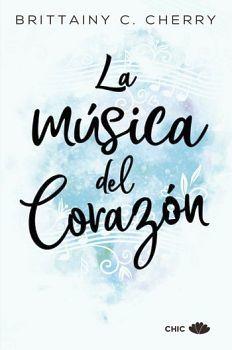 MUSICA DEL CORAZON, LA