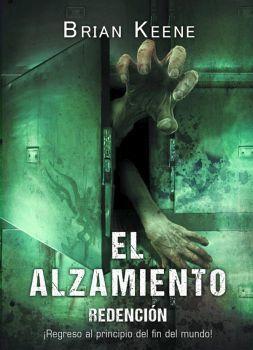 ALZAMIENTO, EL -REDENCION-