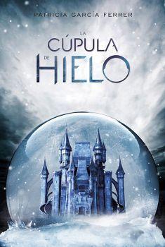 CUPULA DE HIELO, LA 2ED.