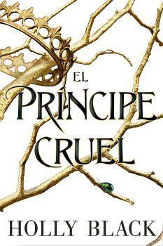 PRINCIPE CRUEL, EL