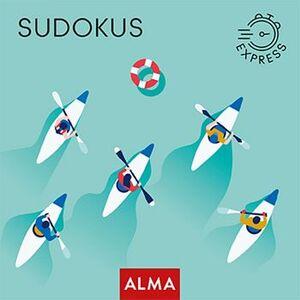 SUDOKUS                                   (EXPRESS)
