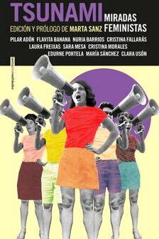 TSUNAMI -MIRADAS FEMINISTAS-