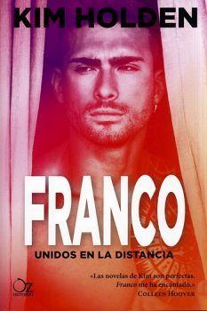 FRANCO -UNIDOS EN LA DISTANCIA-