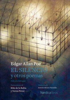 SILENCIO Y OTROS POEMAS, EL (ED.BILINGUE)