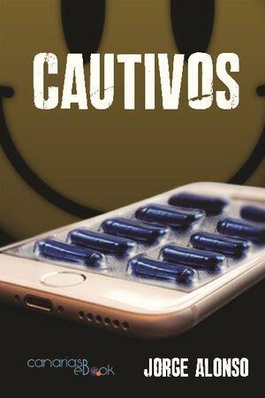 CAUTIVOS