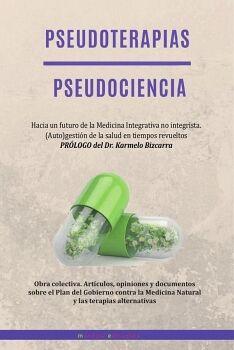 PSEUDOTERAPIAS, PSEUDOCONCIENCIA
